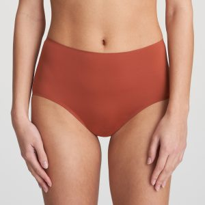 COLOR STUDIO Cinnamon tailleslip
