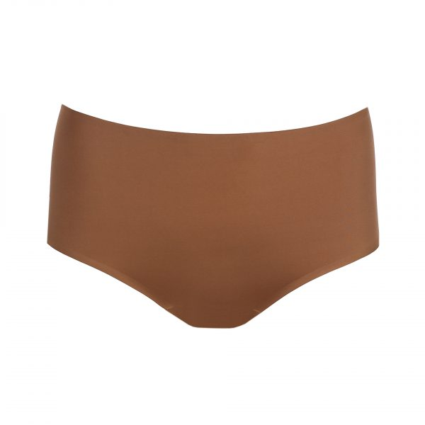 COLOR STUDIO brons tailleslip
