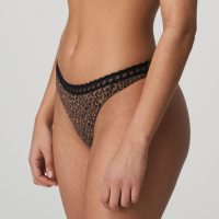 COVENT GARDEN brons string