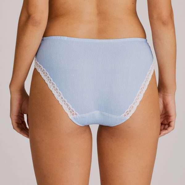 CELEBRITY Summer Jeans tailleslip