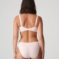 DEAUVILLE silky tan beugelbh
