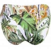 bikini feerie tropicale