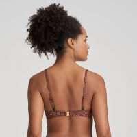 AMANDA zanzibar bikini hartvorm met mousse