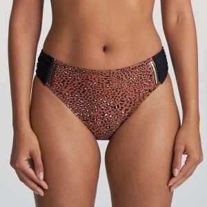AMANDA zanzibar bikini rioslip