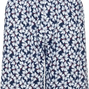Mey Heren Short Pants