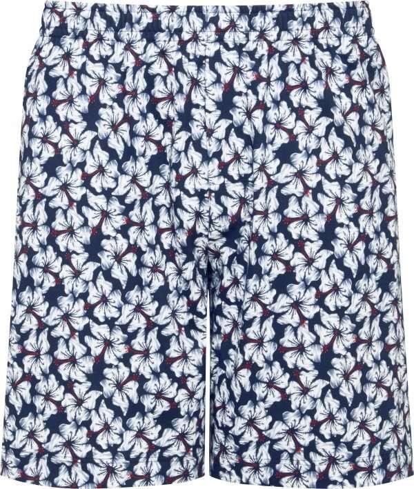 Mey Heren Short Pants