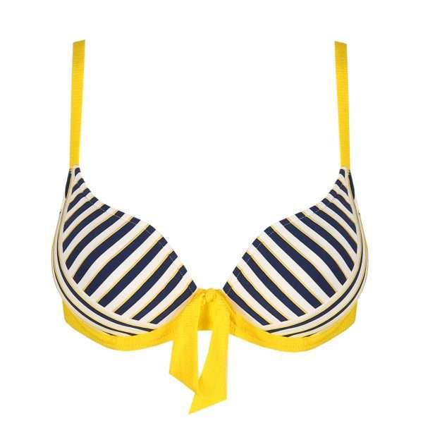 MANUELA sun bikini hartvorm met mousse