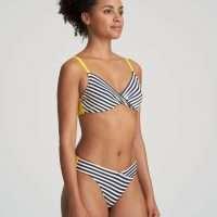 MANUELA sun bikini rioslip