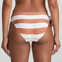 FERNANDA Summer copper bikini rioslip