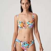 CARIBE funky vibe bikini rioslip