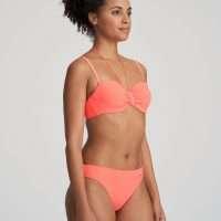 ISAURA Spritz bikini rioslip