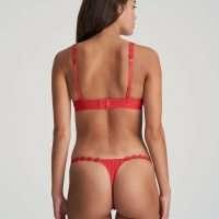 AVERO scarlet string