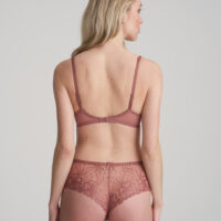 JANE Red Copper push-up bh uitneembare pads