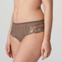 LAUSANNE golden shadow luxe string