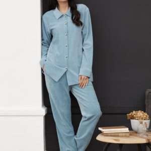 pyjama laur.pyv2