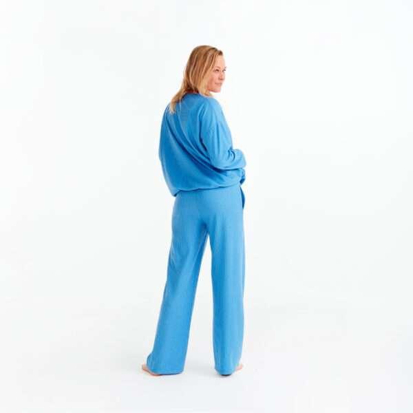 LORDS x LILIES Meisjes-Dames t-shirt en broek, lic