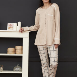 pyjama londo py2