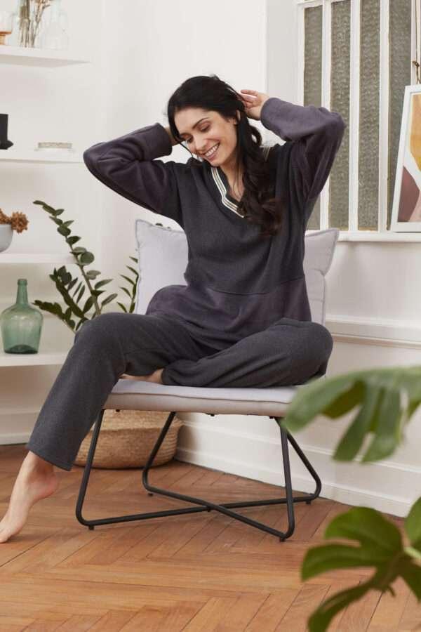 pyjama swing pyk2