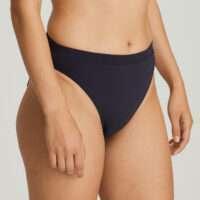 bikini slip PrimaDonna Swim Holiday