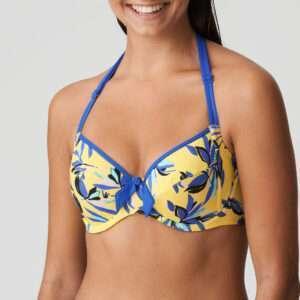 VAHINE Tropical Sun bikini beugelbh
