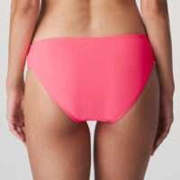 HOLIDAY tropicana bikini rioslip